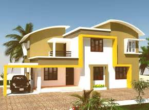 house painting attractive colour of painting ideas house goodhomez