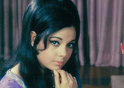 bollywood actress list old top 10 most beautiful bollywood actresses of old time