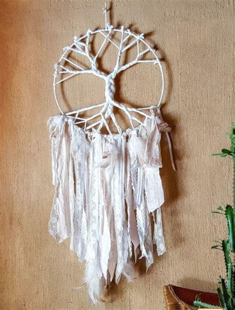 shirt yarn dreamcatcher favecraftscom