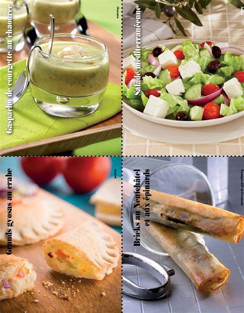 documentaire cuisine gastronomique terroirs cuisine gastronomique cuisine loisirs