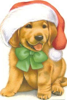 christmas puppy cliparts   clip art  clip art  clipart library