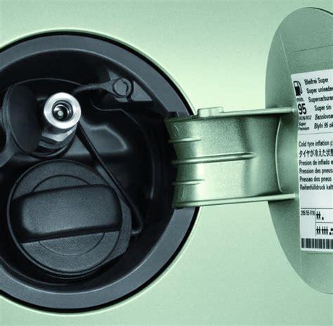 erdgas leuchten alternative antriebe vw und opel geben endlich vollgas