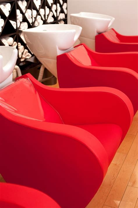 furniture home 30 shocking red chair photo ideas just