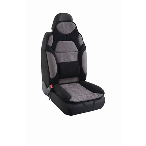 siege norauto couvre si 232 ge norauto ergonomia n19 norauto fr