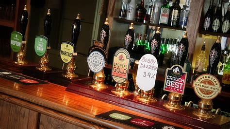 Cask Pub And Kitchen by Cask Lens Photos Of Pubs And Breweries From