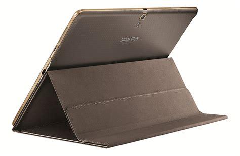 Samsung Book Cover Galaxy Tab S 8 4 Original samsung galaxy tab s accessories to include book cover