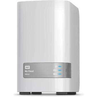 Wd My Cloud 8tb 3 5 western digital my cloud mirror 8tb 3 5 disco
