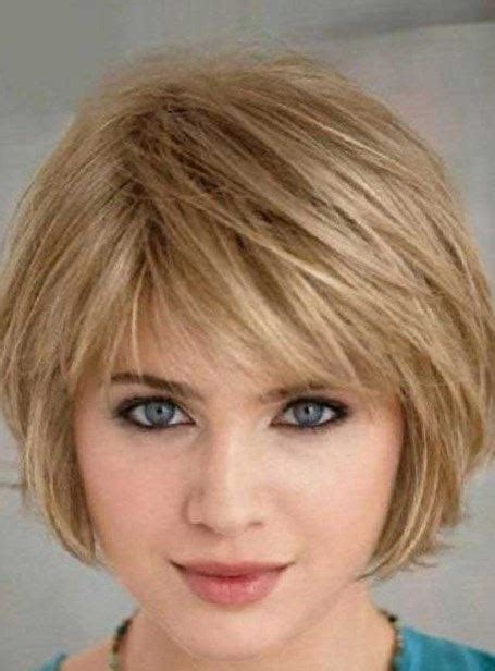 bob hairstyles one side shorter short bob hairstyle with side bangs short bob hairstyle