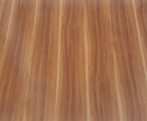 Brush Box Classic Laminate Flooring 1215mm x 165mm x 12