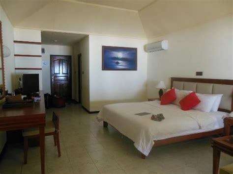 paradise island resort spa superior bungalow superior bungalow room picture of paradise island