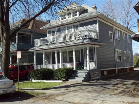 house painters rochester ny house painters rochester ny 28 images rochester exterior house painting yaros