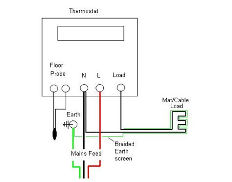 waterfurnace heat wiring diagram waterfurnace free