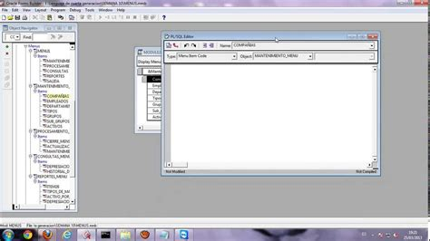 tutorial oracle report builder oracle forms report builder download ergogget