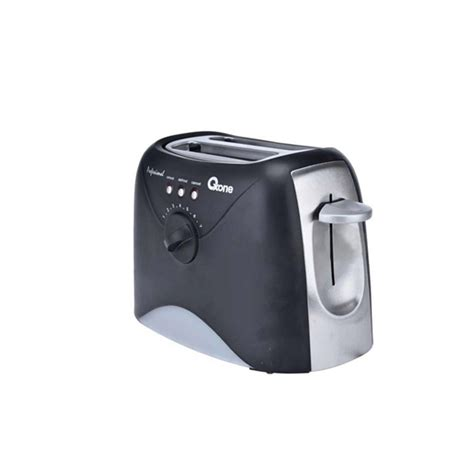 Oxone Bread Toaster jual oxone toaster ox 222 wahana superstore