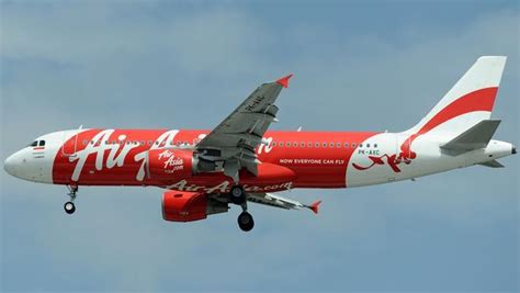 air asia office jakarta missing airasia flight 8501 examining weather related
