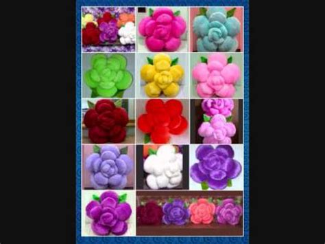 Bantal Gambar Unik 021 bantal foto bantal bentuk makanan pabrik bantal murah