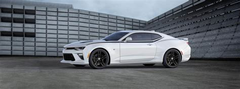 2016 Chevrolet Camaro Coupe Configurations by 2016 Chevrolet Camaro Configuration Tool Infinite