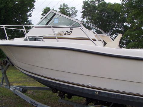larson boats for sale perth sea pro 210 boat for sale from usa