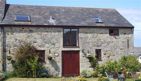 Stag Cottages by Stag Cottage Self Catering Cottage Godshill Isle Of Wight