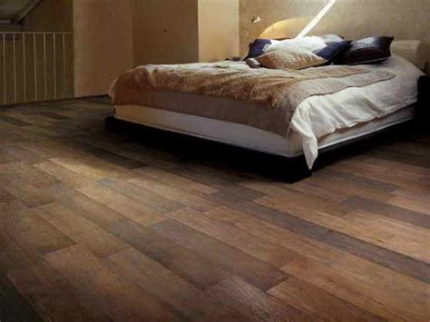 cork flooring that looks like wood planks gurus floor