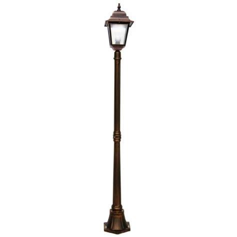 athena illuminazione athena lioncino palo lione illuminazione classica