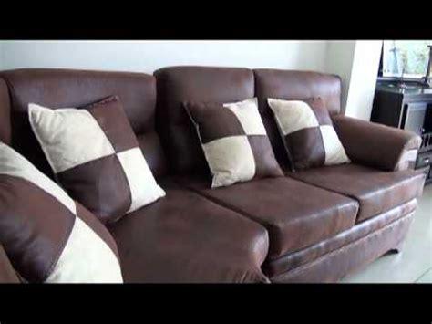 venta sala comedor muebles  moto youtube