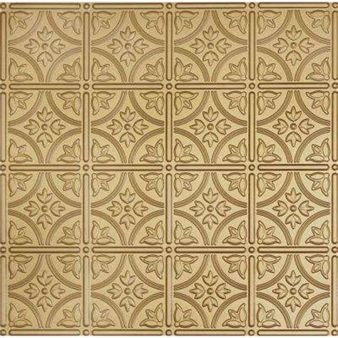 armstrong ceiling tiles home depot ideas design tin ceiling tiles home depot for ceiling