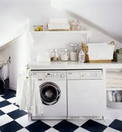 Laundry Room Design by Frame Fanatic Motivational Monday Laundry Rooms