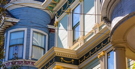 City Of San Francisco Records San Francisco Is Definitely Not The City Where Renters Find Cheap Rent But When The