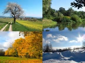 The Four Seasons File Four Seasons Jpg