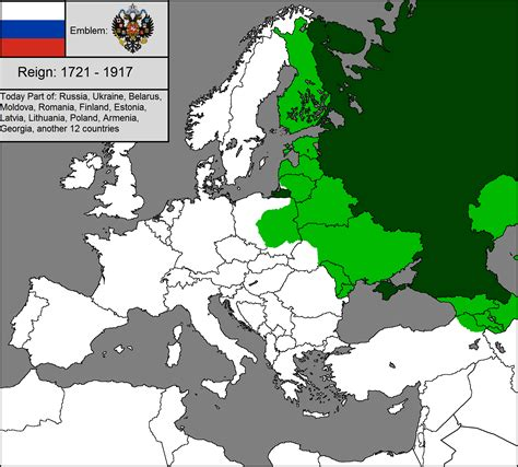 russian empire map image blank map of the russian empire png