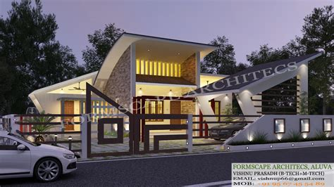 kerala home design kozhikode low cost house plans kerala model home plans
