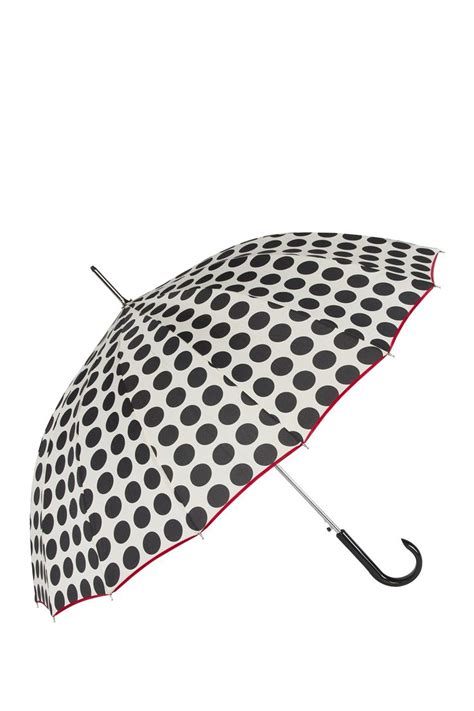 Rok Umbrella Polka 1000 ideas about polka dot umbrellas on