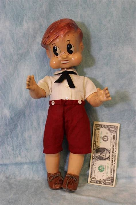 composition doll marked usa 16 16 inch puzzy composition doll 1940s the habit