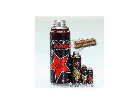 energy drink 710ml 1 20 rockstar energy drink 710ml cap cans by tuner model