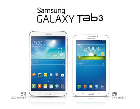 Samsung Tab 3 Kc samsung launches three new galaxy tab 3 android tablets in india digit in