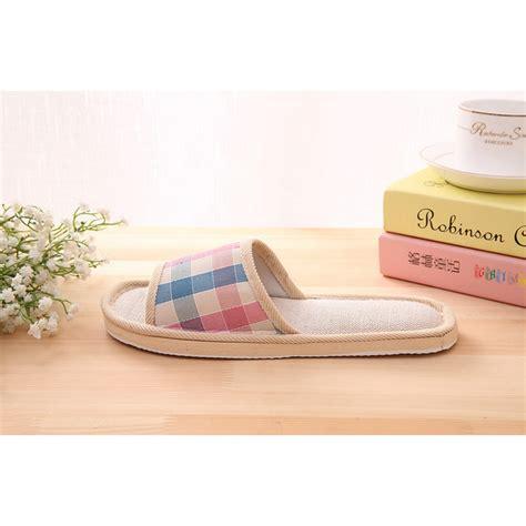 Sandal Selop Indoor Sandal Selop Indoor Size 42 43 Blue Jakartanotebook