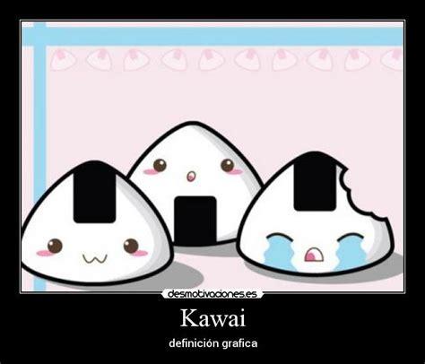 imagenes de terror kawai im 225 genes y carteles de kawai pag 17 desmotivaciones