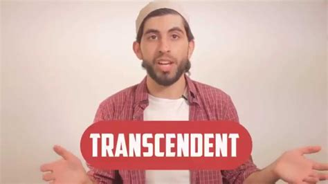 eminem quran allah jesus or eminem islam debate youtube