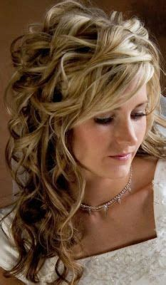 prom hairstyles for long hair down curly pinterest 59069698 1000 images about hair ideas for snowball prom on