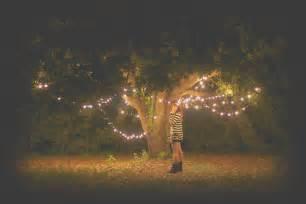 Bedroom Fairylights The Fairy Lights By Goingsane On Deviantart