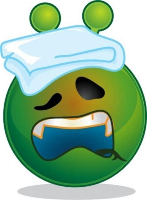 imagenes whatsapp enfermo im 225 gen triste de enfermo para el perfil de whatsapp