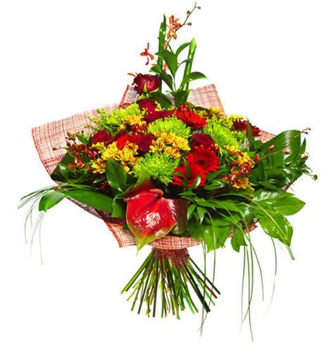 cura roselline in vaso quot efiorista quot consegna fiori piante composizioni