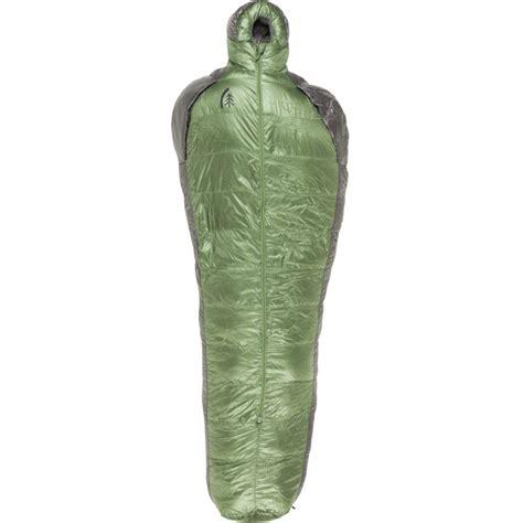 Sleeping Bag Mummy designs mobile mummy 800 sleeping bag 15 degree