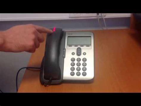 reset voicemail password for cisco ip phone factory reset cisco spa phones spa504 508 303 doovi