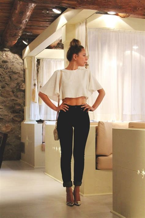 cute girls night  outfits  ideas  adopt  year