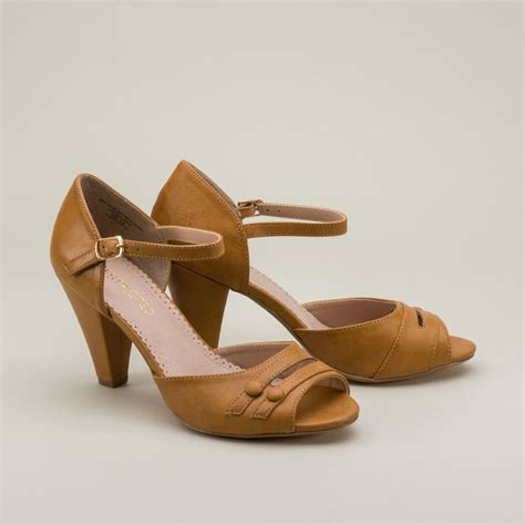 restricted sandals 17 best images about royal vintage 1930s shoes on
