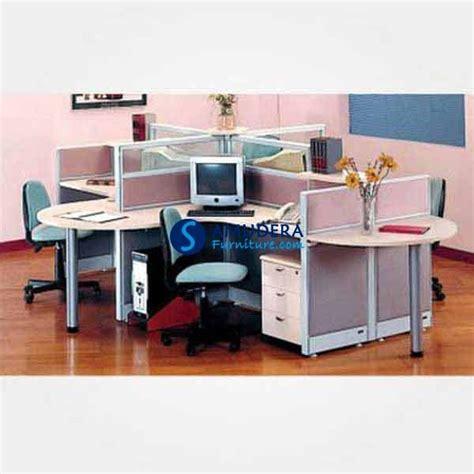 layout kantor beserta penjelasannya deretan partisi kantor beserta fungsi kebutuhannya jasa
