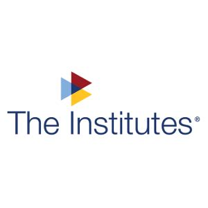 the institutes (insurance institute of america) marine