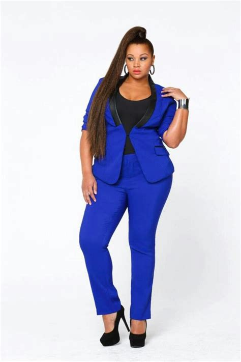 51 best images about how to become a plus size model on